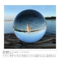 FotokugelProjekt_8